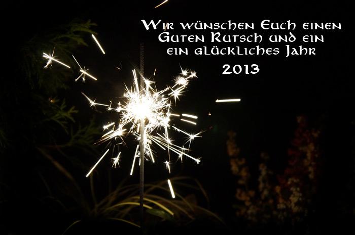 gutenrutsch2013