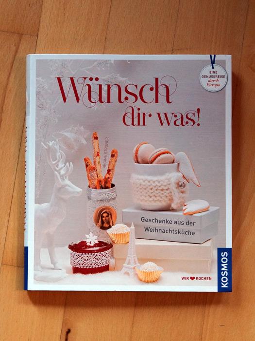 wuensch-dir-was