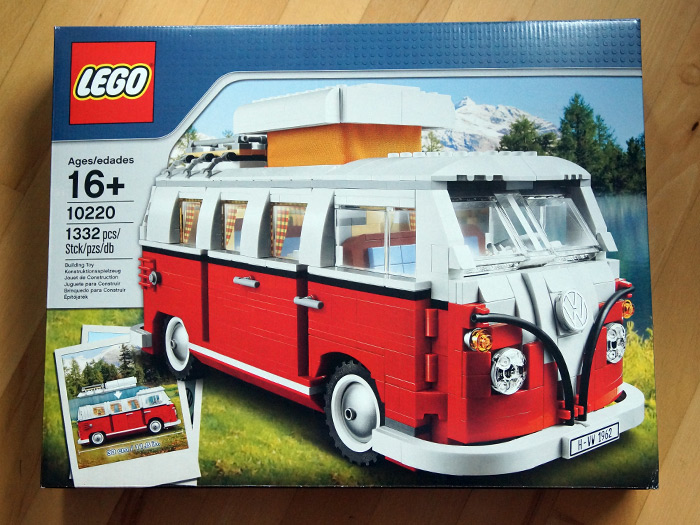 lego-vw-bus-t1