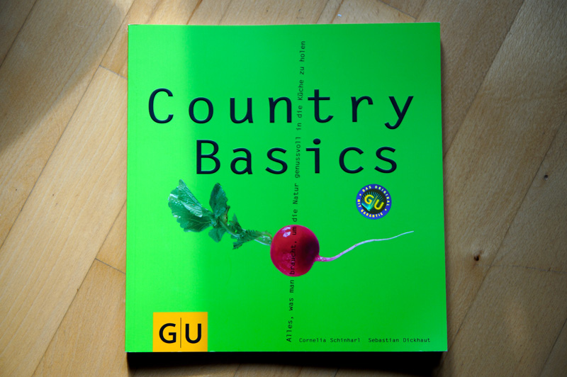 country-basics