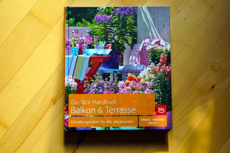 handbuch-balkon-und-terrasse