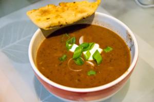 mexikanische-bohnensuppe