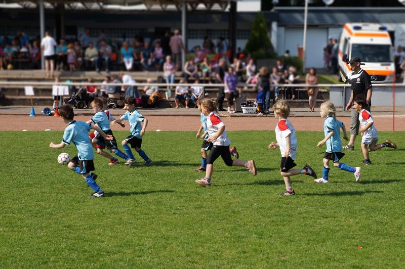 kindergarten-cup2013