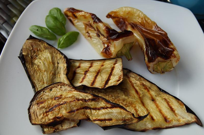 aubergine-vom-grill