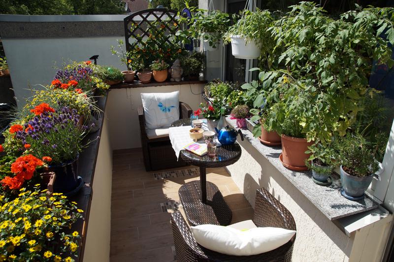 balkon072013