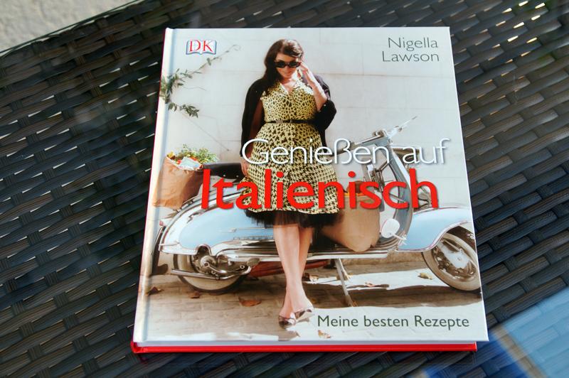 nigella-lawson-geniessen-auf-italienisch