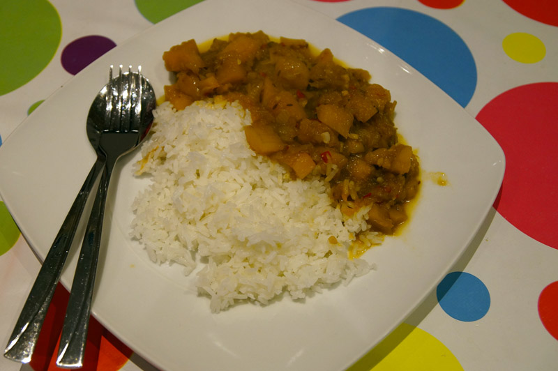kuerbis-curry