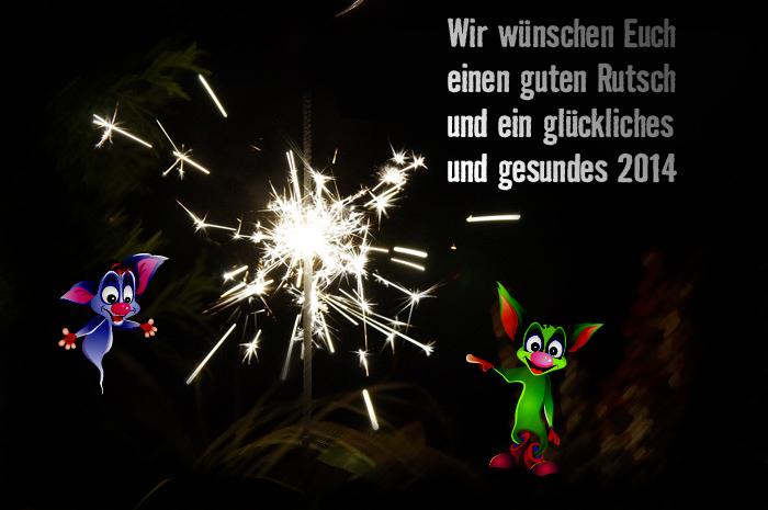 gutenrutsch2014