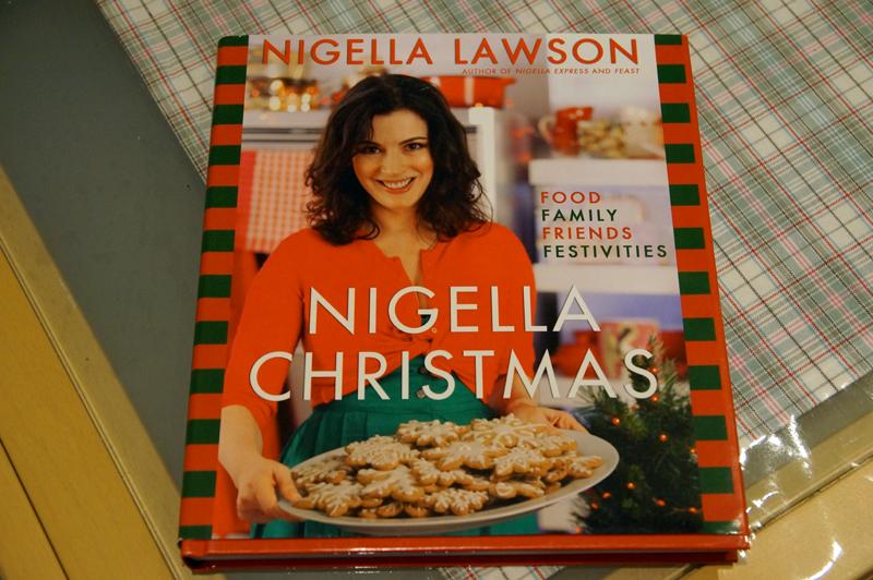 nigellas-christmas