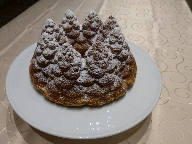 weihnachtskuchen-nigella-lawson2