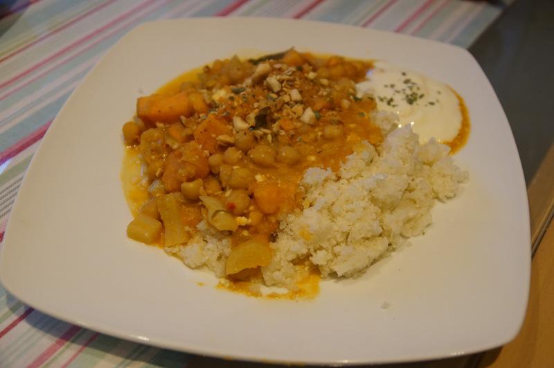 suesskartoffel-kicherebsencurry2