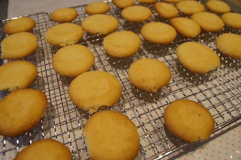 vanille-kekse-granny