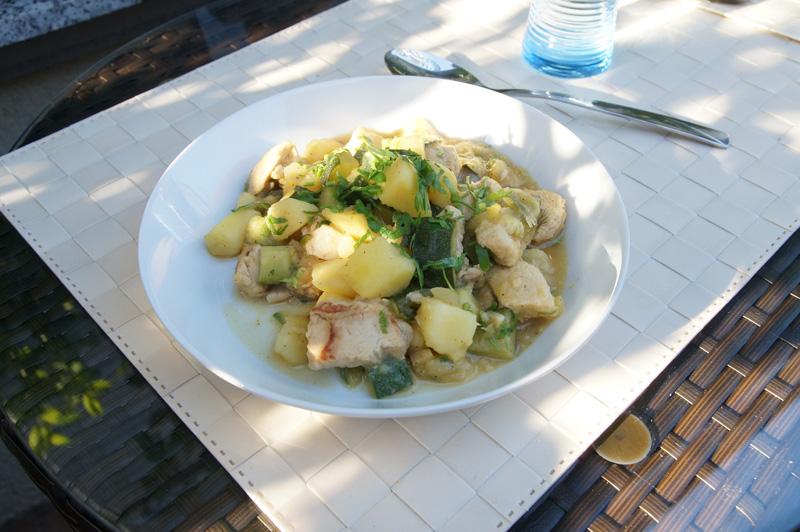 zitronen-zucchini-haehnchen