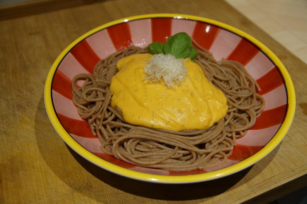 pasta-kuerbis-parmesan-sosse2