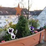 weihnachtsbalkon1