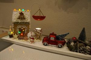 weihnachtsdiorama2