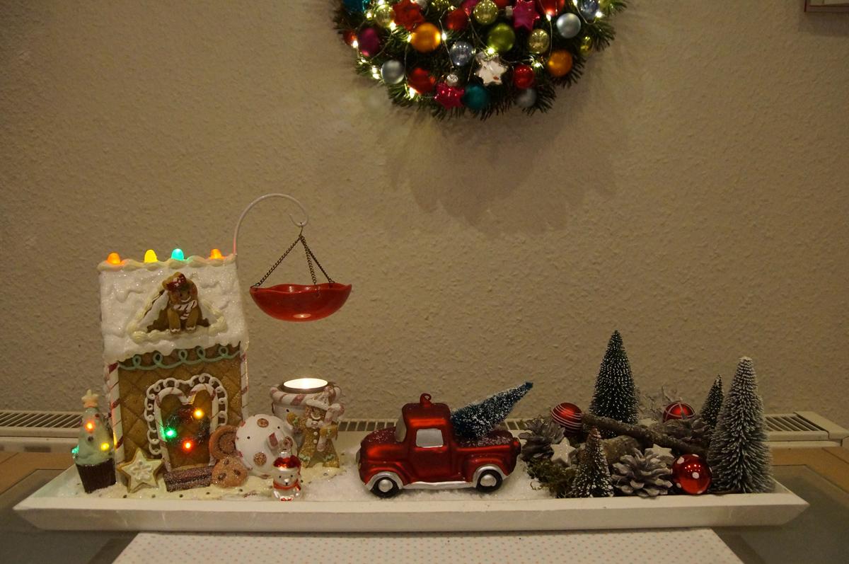 weihnachtsdiorama3