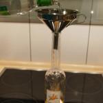 sanddorn-sause5