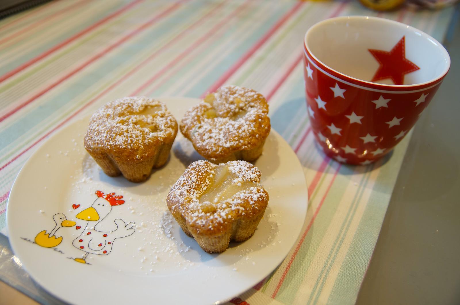 Birnen-haferflocken-muffins-gebacken2