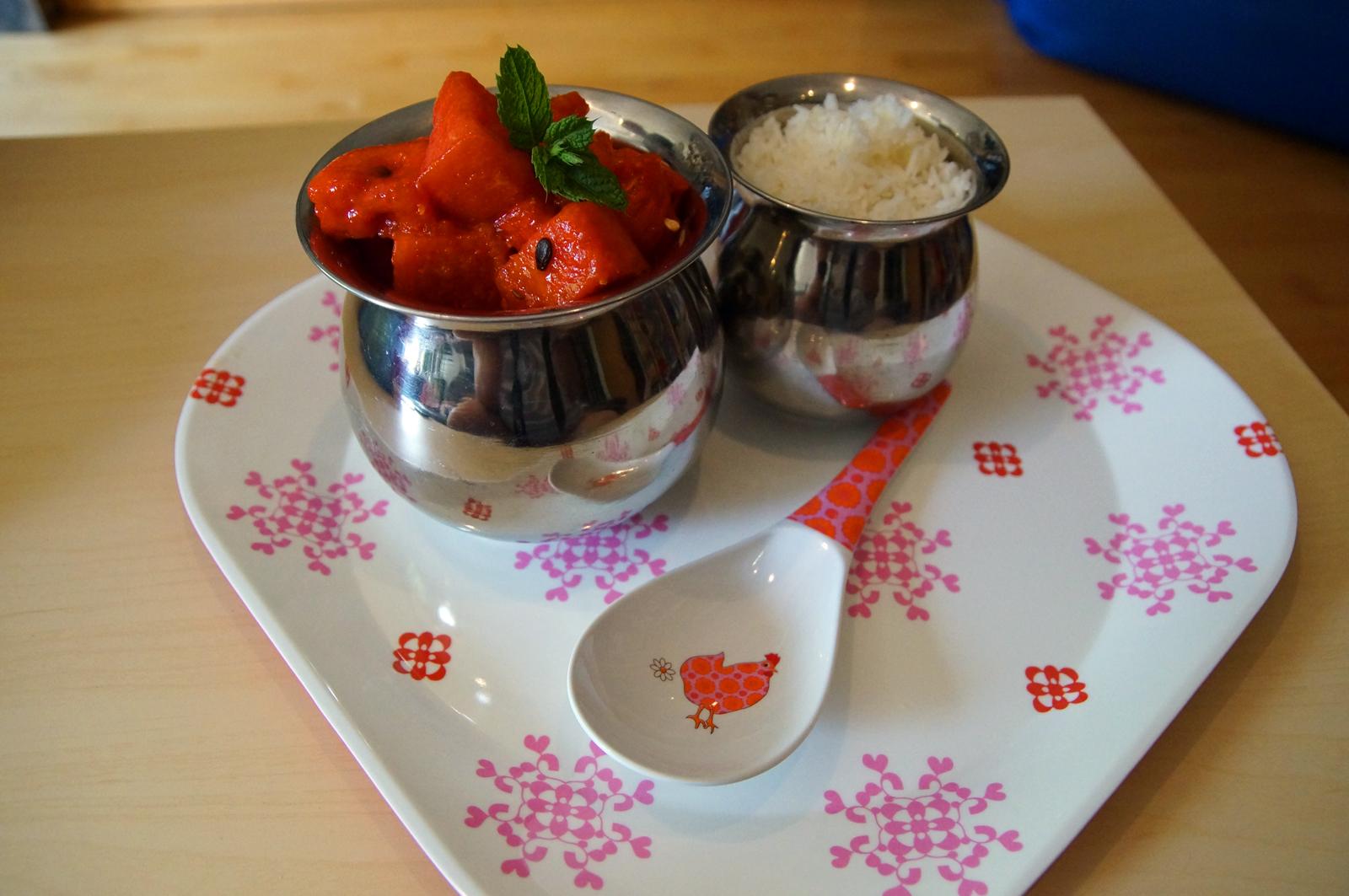wassermelonen-curry-rajasthan